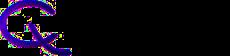 Logotipo de Cancerquest