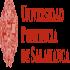 Logotipo de la UPSA
